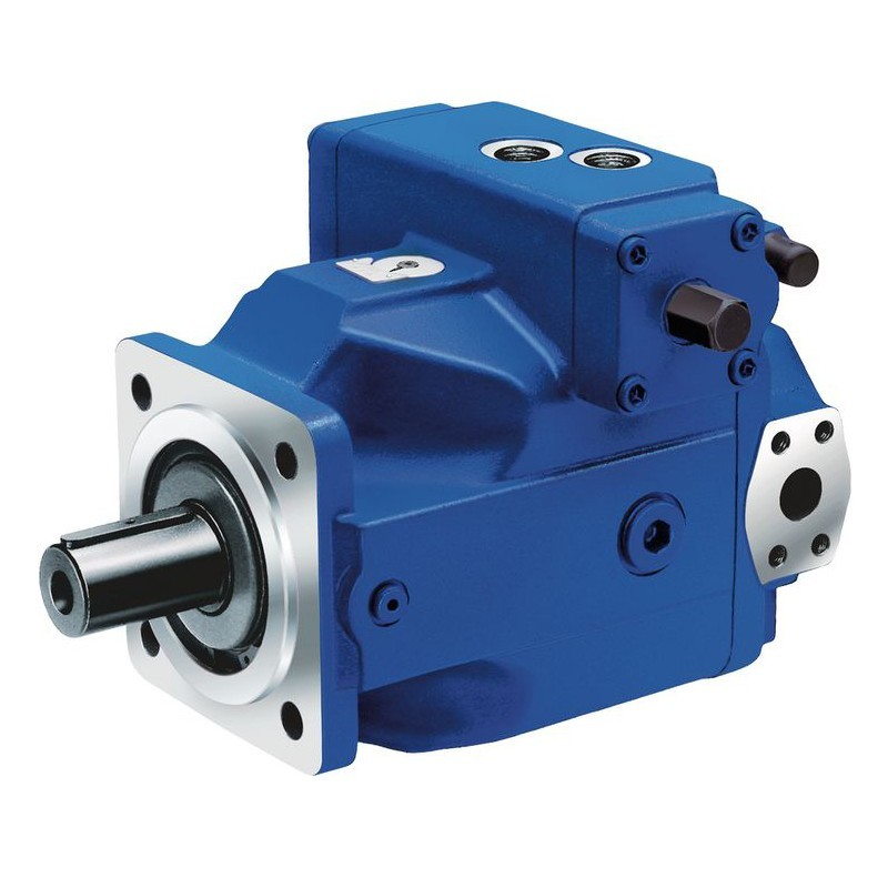 Wholesale Hydraulic Pump Valve Spare Parts for Rexroth A4vso A4vg A11V A7V A8V Series