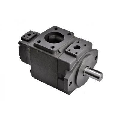 PV2r2 PV2r3 PV2r4 Fixed Variable Vane Pumps for Machine Tool