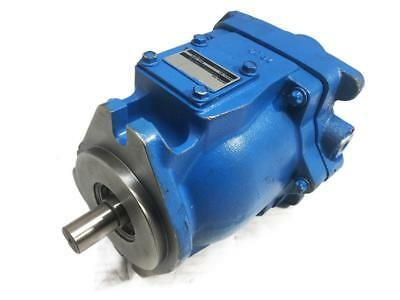 02-341552 PVQ20-B2R-SE1S-21-C21-12 Various Vickers Piston Pump Hydraulic Engine Pump