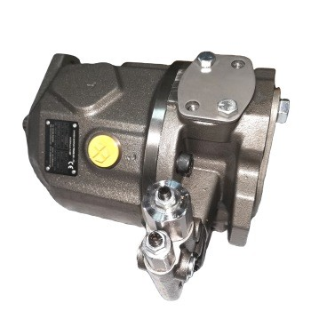 High Quality Rexroth A4vg71 (Circular) Gear Pump 13t-22t