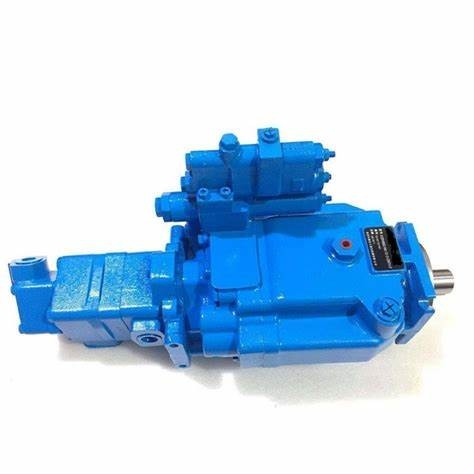 Variable Displacement Pavc65 Pavc100 Pavc Hydraulic Denison Parker Piston Pump