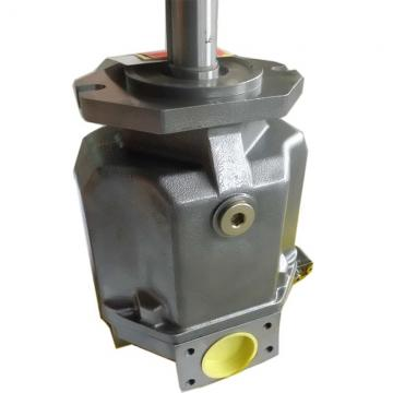 A10V-Der Control Valve for A10V Hydraulic Pump Piston Pump with Good Quality