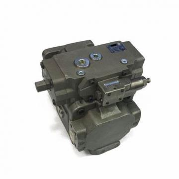 Rexroth A10VSO45 Hydraulic Piston Pump Part with Factory Price