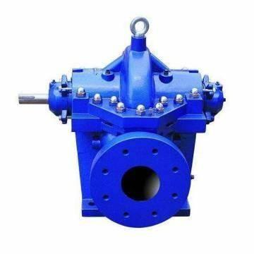 Rexroth Variable Displacement Hydraulic Pump A4VG Made in China