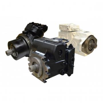 China Helm Tower Brand A10V Series Hydraulic Pumps
