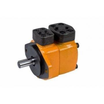 Hot new products for 2017 industrial submersible pump made in china