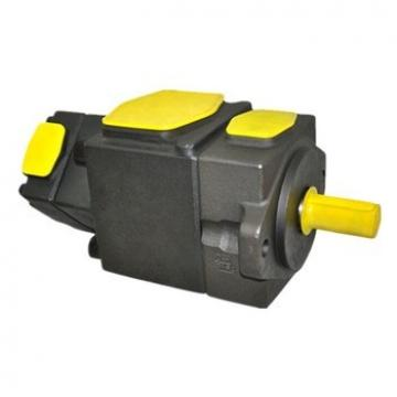 Blince PV2r Hydraulic Oil Pressure Pump with Low Noise