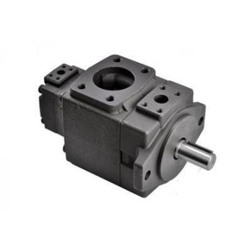 PV2r2 Series Low Noise Vane Pump