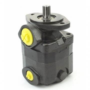 Provide Vickers V Series of 20V, 25V, 35V, 45V Hydraulic Vane Pump