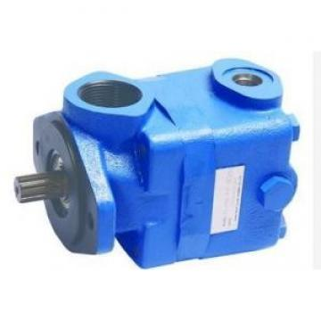 Blince-Hydraulic PV2r Series Double Vane Pump