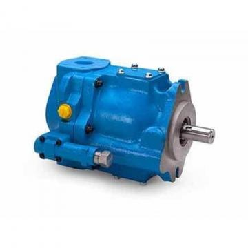 China Supply Hydraulic Piston Pump Eaton Vickers PVQ Series PVQ10-A2R-SS1S20 CG-30/C21D-12/C21-12 for Construction Machinery