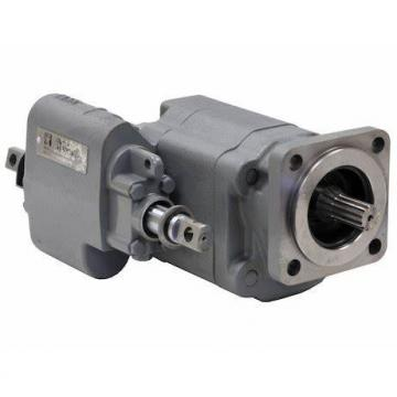 Hydraulic pump PVQ series PVQ10 PVQ13 PVQ20 PVQ25 new replacement in stock for eaton vickers