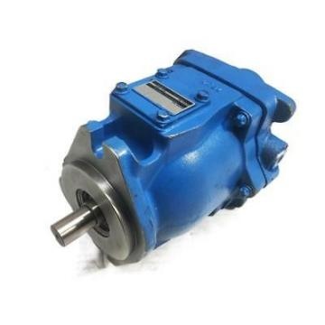 Eaton vickers PVQ series PVQ10/PVQ13/PVQ32/PVQ40/PVQ20-B2RSSES-21-CM7 hydraulic pump new replacement in stock