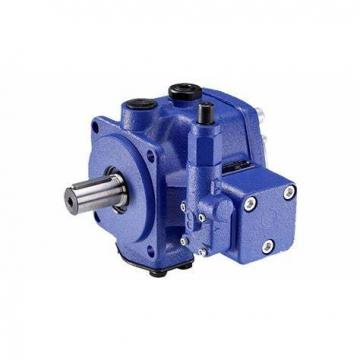 Top Quality Factory Price PLP Series Gear Pumps Casappa Hydraulic Pump