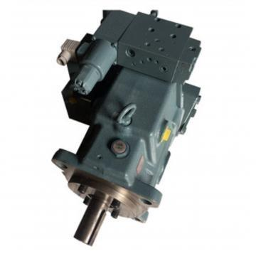 China made Rexroth replacement A11VO130 piston pump parts in stock