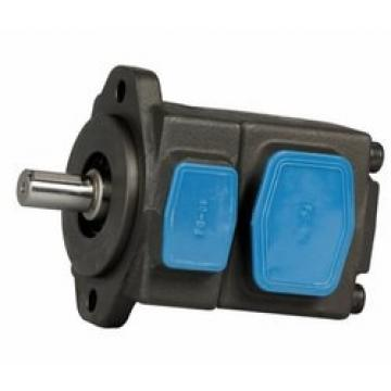 JAPAN YUKEN Directional Valve T-DSG-01-2B2-D24 Available with HINLOON