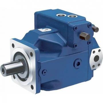 Rexroth A4VG71 Hydraulic Charge Pump for Engineering Machinery