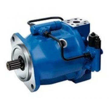 Rexroth A10vo Series Hydraulic Piston Pump Used For Machinery