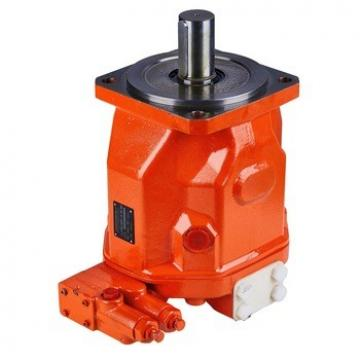 Rexroth A10VO Series Hydraulic Pump Piston Pump