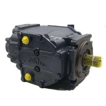 A4VG125 Hydraulic Charge Pump for Engineering Machinery