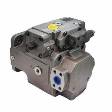 Rexroth A4vso 28/40/71/125/180/250/355/500 Hydraulic Pump Parts in Stock