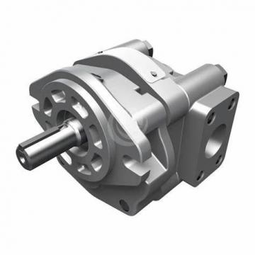 Parker Pvp Series Excavator Hydraulic Pump Parts