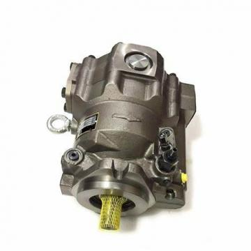 Parker Pvp Series Hydraulic Pump Pvp16 Pvp23 Pvp33 Pison Pump