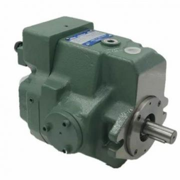 Parker Series Hydraulic Pump Spare Parts for F11-58