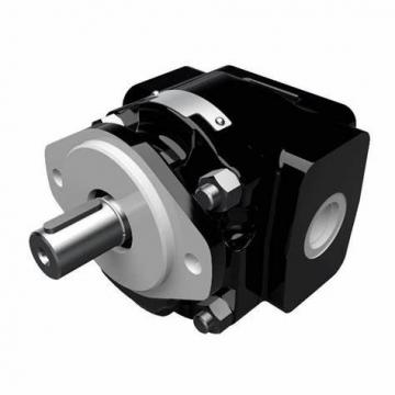 Parker Commercial PGP500 PGP505 PGP511 PGP517 Hydraulic Gear Pump Oil
