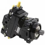 Rexroth Hydraulic Piston Pump A4vg125 with Large Displacement