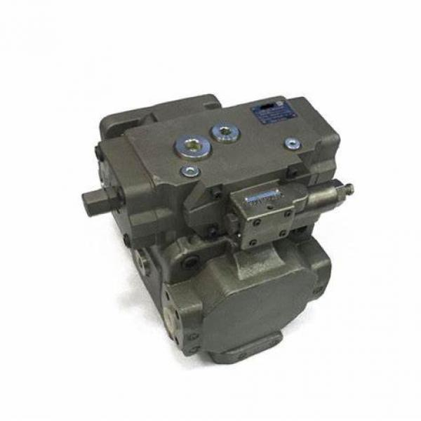 Rexroth A10VSO45 Hydraulic Piston Pump Part with Factory Price #1 image