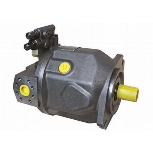 High Quality Rexroth A10vso45 Hydraulic Piston Pump Parts #1 image