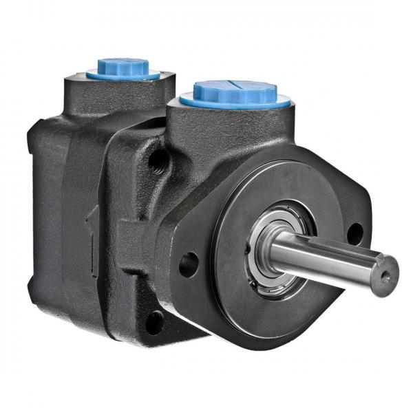Replacement V10, V20 Vickers Vane Pump #1 image