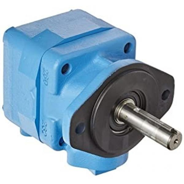 Replacement Ta1919V20 Pump #1 image