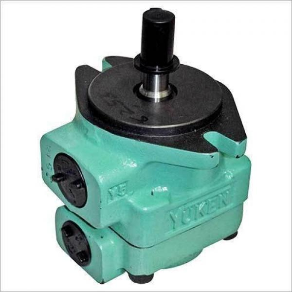 China Big Factory Good Price pv7-19 vane pump hydraulic pv7-17 at the Wholesale #1 image