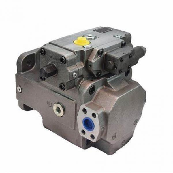 Hydraulic Spare Parts Dp Hydraulic Control Valve for A4vso Series Hydraulic Pump #1 image