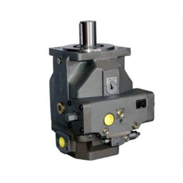 Rexroth Hydraulic Piston Pump A4VSO Series for Replacement Made in China #1 image