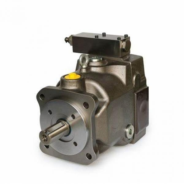 Parker Hydraulic Piston Pumps Pvp41 Pvp16/23/33/41/48/60/76/100/140 with Warranty and High Quality #1 image