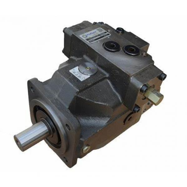 Parker Good Quality Hydraulic Piston Pumps PV092L1K1t1nmfc Parker20/21/23/32/80/ 92/180/270 with Warranty and Factory Price #1 image