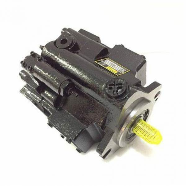 Parker PV016-040 PV092 PV140 PV180 PV270 High Pressure Hydraulic Piston Pump & Repair Spare Parts with Best Price and Quality Sell Well #1 image
